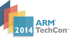 Best IoT Product at ARM TechCon