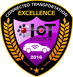 Connected Transportation Excellence